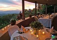 lombok villas y hoteles en guanacaste costa rica closest xandari resort and spa hotel in san jose costa rica