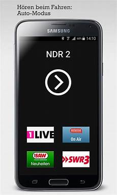 radioplayer gratis radio app android apps auf play