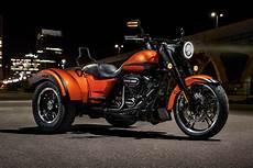 2019 Trike Motorcycles Harley Davidson Uk