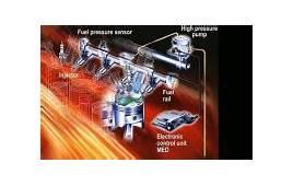 7 Symptoms Of A Bad Fuel Injectors  Car Maintenance Tips