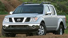 auto repair manual online 2007 nissan frontier electronic toll collection nissan frontier 2007 2008 2009 2010 workshop service repair manual reviews specs
