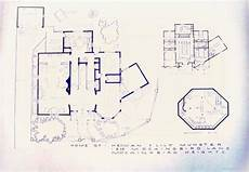 addams family house plan addams family house floor plan unique the munsters tv show