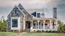 elberton way house plan elberton way mitchell ginn southern living house plans