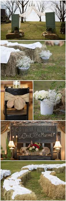 country farm wedding chris wedding