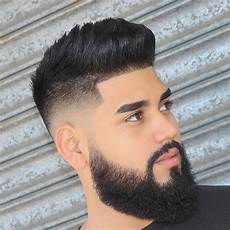 30 low fade haircuts time for men to rule the fashion haircuts hairstyles 2020