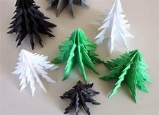 L Arte Della Creativit 224 Fai Da Te Degli Splendidi Origami