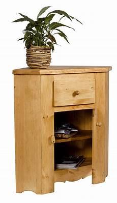 meuble d angle salle à manger meuble d angle avec rangement by casita www casita fr