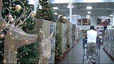 Sam S Club Decorations by Display Spotted In August At Florida Sam S Club