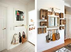 Comment Organiser Sa Maison Astuce Inspiration