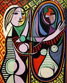 Picasso Kubismus Werke - the 10 most pablo picasso artworks