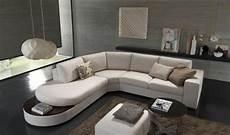 divani tondi divani angolari per la casa divano angolare con penisola