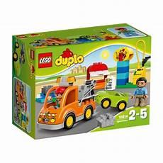 lego 3 ans 10814 d 233 panneuse lego duplo ville lego pour enfant de 2 ans 224 5 ans oxybul 233 veil et jeux