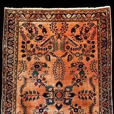 tappeto antico tappeto persiano antico sarouk saruk carpetbroker