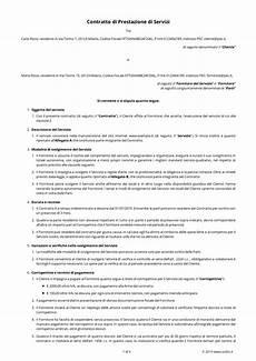 lettere d incarico lettera di incarico professionale scarica modello gratis