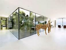 Rahmenlose Fenster Stufenglas Ermoeglicht swissfineline luxembourg ihr spezialist f 252 r rahmenlose