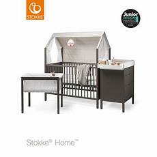 Stokke Home Back In