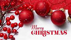 merry christmas 2019 wallpapers wallpaper cave