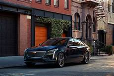 new cadillac ct6 v sport 2019 picture release date and review the 2019 cadillac ct6 v sport is your new sleeper sedan
