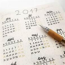 Bullet Journal Jahresübersicht - 42 besten miss konfetti bullet journal bilder auf