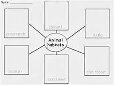 animal habitat worksheets 13889 13 best images of habitat research worksheet animal habitats worksheets 1st grade animal