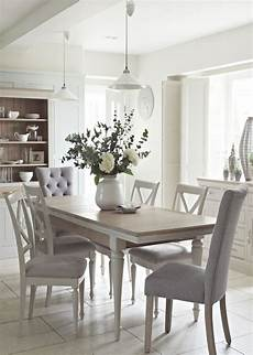 45 amazing dining room lighting ideas you must see boxer jam