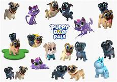 puppy pals wallpaper puppy pals clipart 15 high quality png images with etsy
