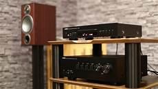 yamaha cd s 300 a s 301 monitor audio bronze 2
