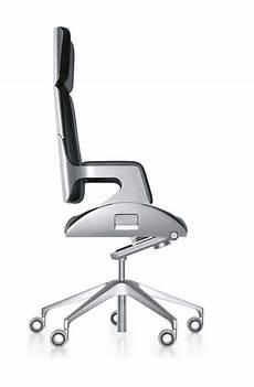 interstuhl silver 362s office swivel chairs