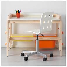 scrivanie bambini scrivanie ikea e moderne camerette scrivanie
