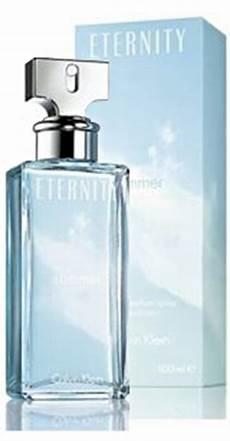 eternity summer 2007 calvin klein perfume a fragrance
