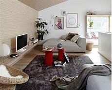 moderne wandbilder fürs wohnzimmer kleine sitzgruppe wohnzimmer