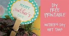 free printable mothers day tags 20615 hello gravy free diy printable s day gift tags