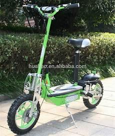 electric scooter 1000 watt e scooter 1000w e roller