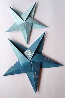 weihnachtssterne basteln kreatives deko f 252 r das sch 246 nste