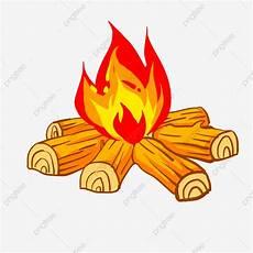 Membakar Api Unggun Api Unggun Api Api Unggun Api Unggun