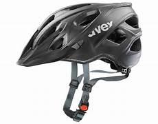 uvex fahrradhelm fahrradteile fahrradzubeh 246 r