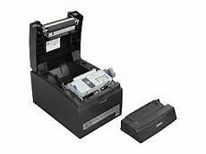 citizen ct s310ii dot matrix printer monochrome