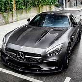 Pin By Unirazzi On Cars  Mercedes Amg Benz Car