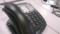 File Telephone Fixe Jpeg Wikimedia Commons