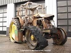 Damaged Or Burned Equipment Ads Agriaffaires Uk