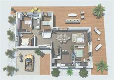the sims 2 house plans lovely sims 2 mansion floor plans ideas house generation