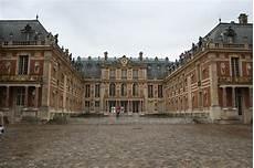 château de versailles architectes file palace of versailles part jpg wikimedia commons