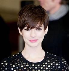 23 short pixie haircut ideas designs hairstyles