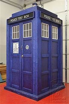 tardis cat house plans best ideas about plans tardis karsten s tardis and tardis