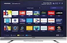 43 zoll smart tv grundig 43gfb6623 led fernseher 108 cm 43 zoll hd
