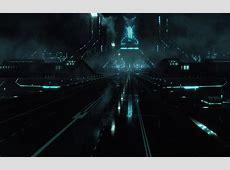 Tron Legacy HD Wallpapers   PixelsTalk.Net