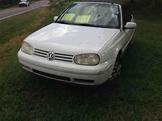 small engine maintenance and repair 1999 volkswagen cabriolet navigation system find used 99 vw cabrio convertible runs white no reserve girly car sport edition in