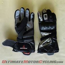 held air n gloves review tex 2 in 1 technology