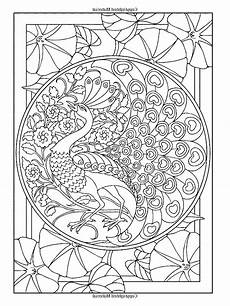 quot nouveau quot coloring pages for adults coloring
