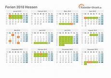 ferienkalender 2017 niedersachsen ferien hessen 2018 ferienkalender zum ausdrucken